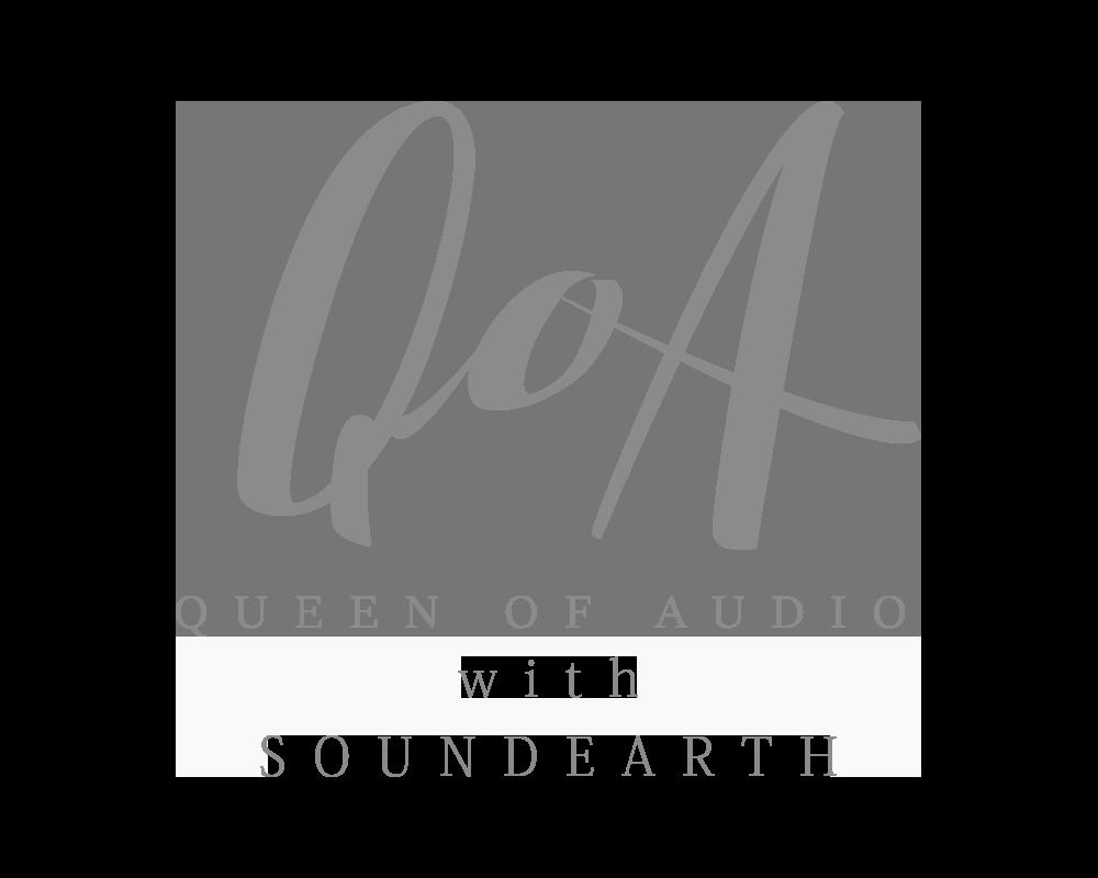 QoA Japanをリリースいたしました